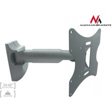 Maclean MC-502S регулируемый Wall TV bracket