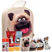 Universal The Secret Life Of Pets 50ml -...