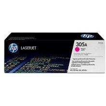 Tooner HP 305A, Laser, HP LaserJet Pro 300...