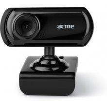 Веб-камера Acme CA04 Realistic web камера
