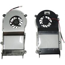 Qoltec Notebook fan для Samsung R18 R19 R20...