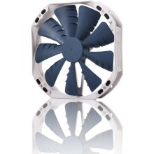 Phanteks PH-F140TS-BL Premium Case Fan -...