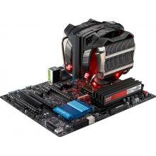Cooler Master V8 GTS, Cooler, Processor...