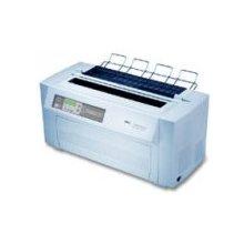 Printer Oki ML 4410 18-Nadeln(2x9), 1066cps