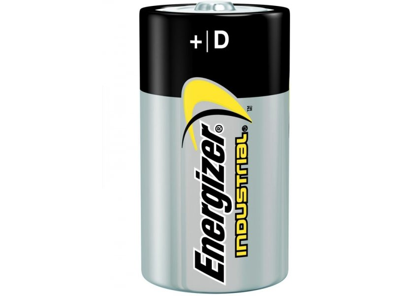 battery v paperclips How to create a battery from a lemon batteries are an essential part of everyday life they allow you to carry electronic devices on the go without having to plug them into a wall outlet.