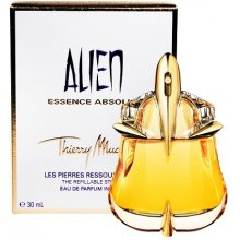 Thierry Mugler Alien Essence Absolue 30ml...