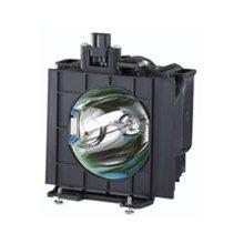 PANASONIC Ersatzlampe ET-LAD57W 2 Stück
