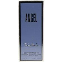 Thierry Mugler Angel 100ml - Hand Cream...