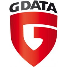 G-DATA Antivirus, Electronic renewal, 1...