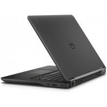 Sülearvuti DELL Latitude E7450 Win7/10Pro...