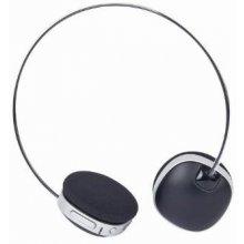 Gembird kõrvaklapid stereo Bluetooth...