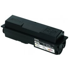 Тонер Epson Toner black|high ёмкость | 8000p...