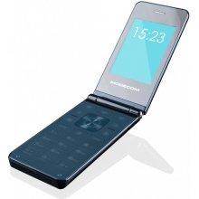 Мобильный телефон MODECOM P-282