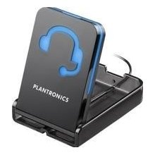 PLANTRONICS CALL NOTIFICATION FOR...