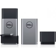 DELL 450-AGHQ Hybrid adapter + Power Bank...