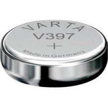 VARTA V 397 Knopfzelle