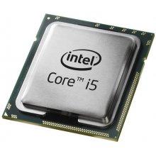 Protsessor INTEL i5-4670K Core, Intel Core...