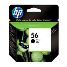 Tooner HP INC. HP C6656AE 56 Inkjet Print...