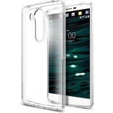 SPIGEN SGP Ultra Hybrid Clear LG V10 чехол