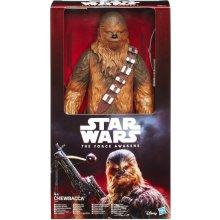 HASBRO Star Wars E7 figurka Cherbacca