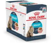Royal Canin kassitoit URINARY CARE in gravy...