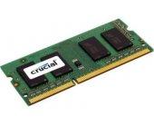 Оперативная память Crucial память 8GB...
