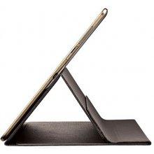 Samsung EF-BT800BL Book-ümbris sinine für...