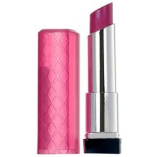 Revlon Colorburst Lip Butter 001 Pink...