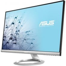 "Monitor Asus MX259H 25 "", Full HD, 1920 x..."