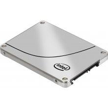 Kõvaketas INTEL 80GB S3500, Serial ATA III...