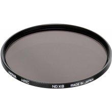 Hoya серый ND 8 HMC 52mm