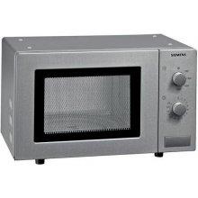 Микроволновая печь SIEMENS HF12M540...
