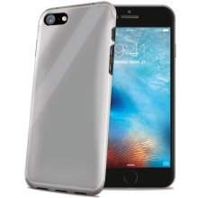 Celly IPHONE 7 GELSKIN TRANSPARENTE...