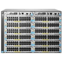 HEWLETT PACKARD ENTERPRISE HP 5412R ZL2...