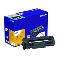 Тонер Pelikan Toner HP Q7551A comp. Q7551A...