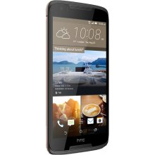 Mobiiltelefon HTC Nutitelefon Desire 828...
