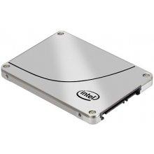 """Жёсткий диск INTEL SSD SATA2.5"""" 400GB..."""