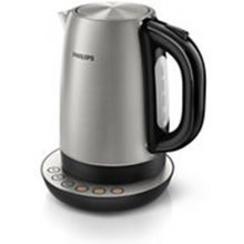 Чайник Philips Kettle HD9326/20 1.7 liter...