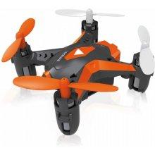 Acme Quadrocopter Zoopa Q Zepto 55