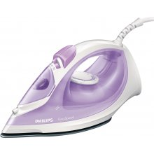 Утюг Philips EasySpeed GC1026/30...