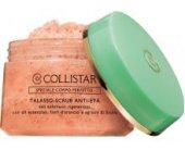 Collistar Anti-Age Talasso-Scrub 300g -...