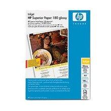 HP INC. HP A4 180g/m² glänzend