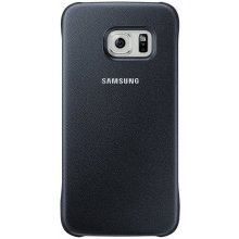 Samsung Protective Cove Galaxy S6 BLACK