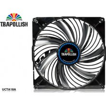 Enermax T.B Apollish 180mm case ventilation...