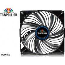 Тонер Enermax Cooler T.B.Apollish UCTA18A-BL...