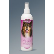 Bio-Groom Anytime Spray 355 ml