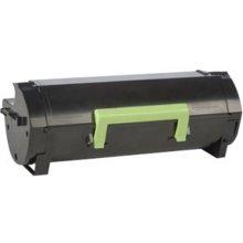 Тонер Lexmark 50F0HA0, Laser, MS310d...