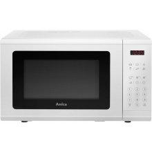 Mikrolaineahi Amica AMSF20E1W oven