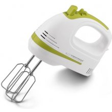 ESPERANZA HAND MIXER APPLE PIE 400W EKM011