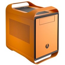 Корпус BitFenix Prodigy оранжевый